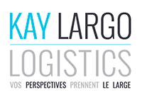 Kay Largo Logistics